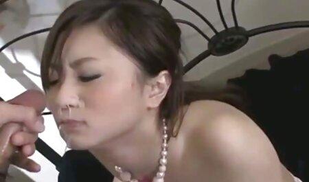 Redz245 Domina kostenlose deutsche sex videos