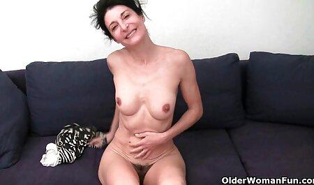 Orgie auf Sofabasis mit drei Babes deutsche amateur sex videos