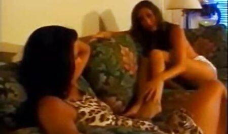 DP DREI deutsche hausfrauen sex videos