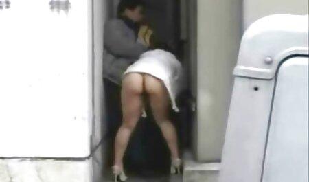 Arbeitsschlampe deutsche sexvideos free