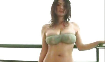 Latina Teen nass bj private deutsche sex videos