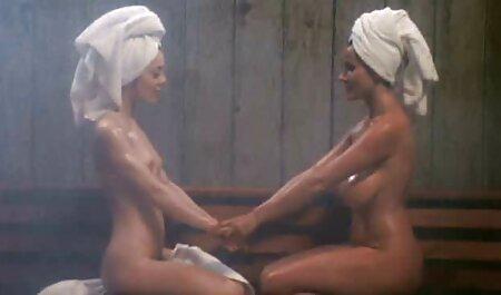 MRY - sexy deutsche sexvideos kostenlos Teen wird hart gefickt
