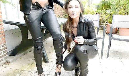 molliger arabischer Tanz deutsche sexvideos free und Fick