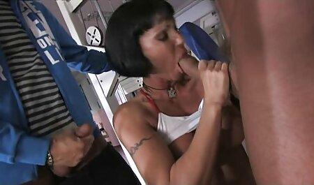 ir 8 3 - Caroline deutsche sexvideos in hd Cross bei GH