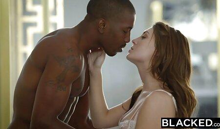 Hot Amateur deutsche mädchen sex videos Black Babe wird gefickt
