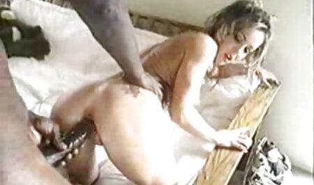 Desi Webcam sexvideos deutsche Masturbation mit Telefon