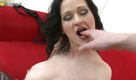 Amateur Sakso deutsche geile sex videos