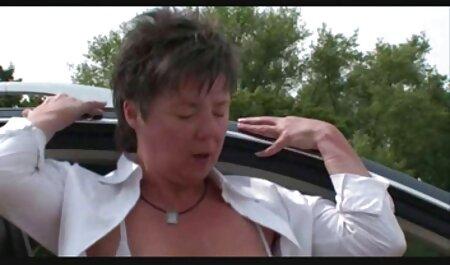Voyeur am öffentlichen Strand. Heißes junges Paar sex videos deutsche frauen sex4