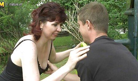La secretaire se deutschsprachige sexvideos masturbe en betrachtend du porno