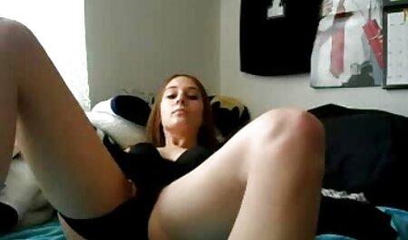 Familie deutsche oma sex videos brunzbichler 3
