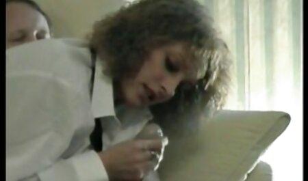 Zhangjiajing Krankenschwestern Japanisch freie deutsche sex videos Taiwanese18