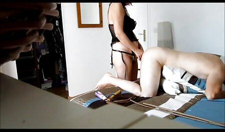 ein paar gute handjobs deutsche frauen sex videos