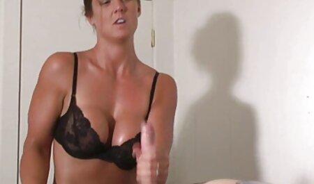Freaky Dildo Cam deutsche sex videos kostenlos Mädchen