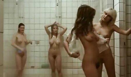 Alles Gute deutsche free sex videos zum Geburtstag
