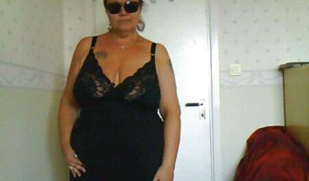 Gang Bang blonde Schlampe deutsches sexvideo