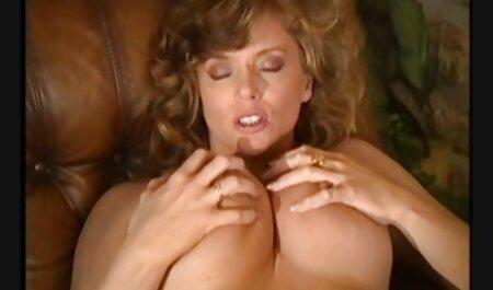 Schöne private deutsche sex videos Lesben 6