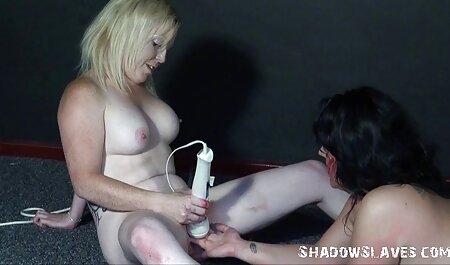 Tätowierte vollbusige Blondine private deutsche sex videos - Negrofloripa