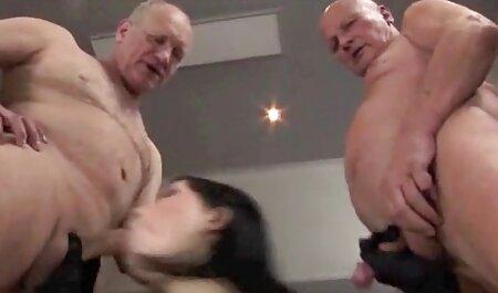Anita mmf sexvideos von paaren BB