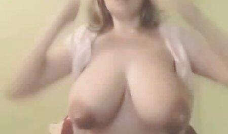 Vintage Schwänze deutsche sexvideos kostenlos