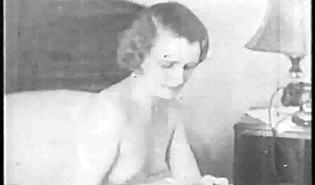 BBW trifft BBC deutsche hausfrauen sex videos