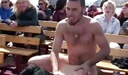 Anal Exploits aus deutsche gratis sex videos Osteuropa 52