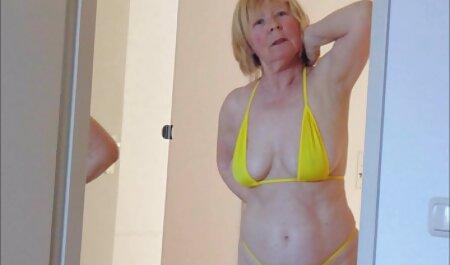 Rachel Ashley deutsche mädchen sex videos liefern