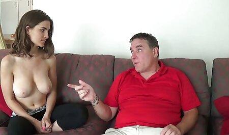 betrügende Frau von jüngeren deutsche sex videos gratis Jungen gefickt