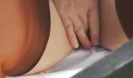 Schlampiger free deutsche sex videos Halsfick 4