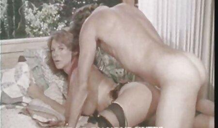 So heiß geile deutsche sex videos und sexy