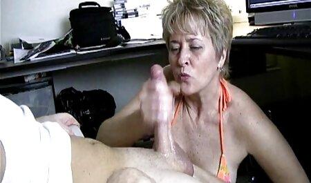 Teen Babe Daisy Dalton deutsche geile sex videos Fuct von Nachbarn 420