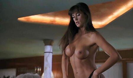 Klassischer Vintage Porn: Cowgirl Spaß kostenlose deutschsprachige sexvideos