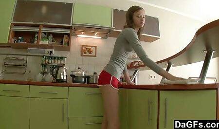 Handschuhgeräusche private deutsche sex videos