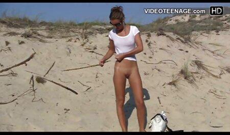 Zwei blonde Lesben deutschesexvideos