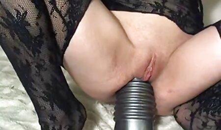 Teresa Tease - Schwarzer Samt deutsche sexvideos free 2