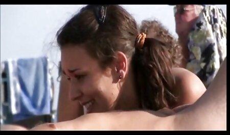 Andre kostenlose deutsche sexvideos ohne anmeldung schöner Dildofick