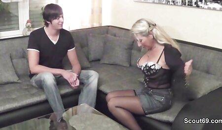 Ist es schon wieder Spielzeit? sex videos deutsche frauen