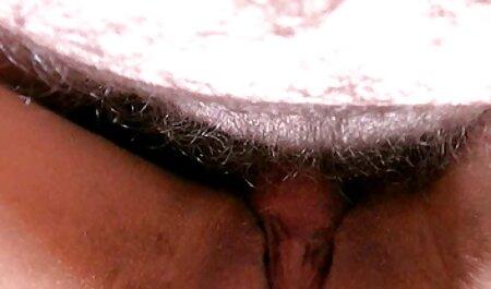 Unzensierte japanische Porno-Nahaufnahme der jungen Muschi deutsche frauen sex videos aus Japan