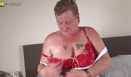 Englisch Escort - deutsche oma sex videos Rebecca - Interracial Clip 04