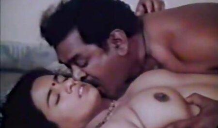 Mastrubate deutsche geile sex videos