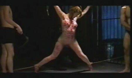 Cuckold Ex-Fife gefilmt geile deutsche sex videos auf meinem Handy verdammt schwarz guiy