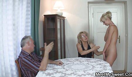 Nettes Teen Solo deutsche private sex videos