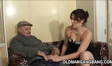 GEILE BLONDE deutsche kostenlose sexvideos FOTZE 133