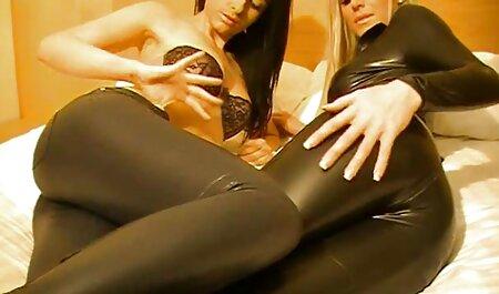 Lesbenhochzeit deutsche amateur sexvideos 1