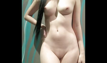 Shyla dillon deutsche sexvideos gratis jk1690