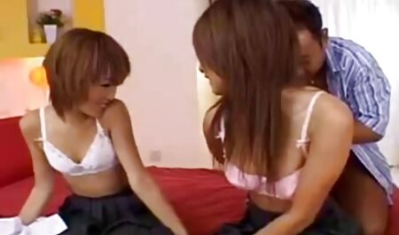 Glamcore Lesben Teppich kaut süße kostenlose deutschsprachige sex videos Muschi