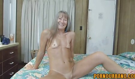 haarige Schlampe sex videos free deutsch