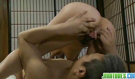 Ayumu Ishihara - CD2 deutsche sexvidios kostenlos