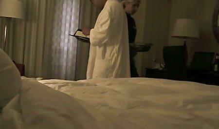 Hayden sexvideos von paaren und Unbekannt
