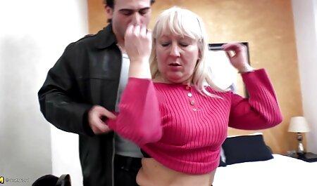 Avalon deutsche hausfrauen sexvideos Kassani