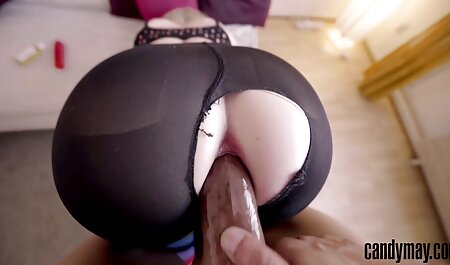 Dames bekommen Sperma deutsche sexmovis in wilder Orgie